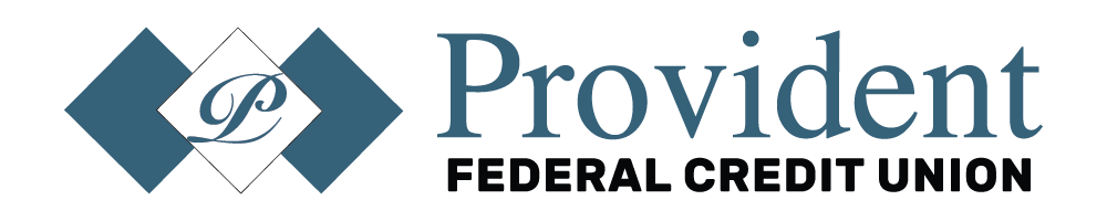 Provident Federal Credit Union